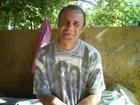 Скачать foto Поиск людей Горячев Александр Николаевич 33877243 в Дзержинске