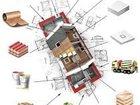 Увидеть фотографию Строительные материалы Комплексные поставки строительных материалов 34075905 в Дзержинске