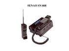 Уникальное изображение Мобильные телефоны, смартфоны Радиотелефон Синао SN868 38417375 в Дзержинске