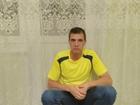 Смотреть фотографию Вакансии ищу работу каменщик плиточник штукатур 69000420 в Дзержинске