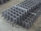 Увидеть фото Строительные материалы Кладочная сетка в картах 35987742 в Джанкой