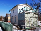 Изображение в Недвижимость Продажа домов Продам любимую дачу (90 км. от МКАД), построенную в Егорьевске 1350000