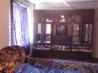 Изображение в Недвижимость Продажа квартир Продаю 1 комн квартиру в центре Егорьевска в Егорьевске 1150000