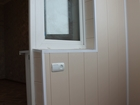 Увидеть изображение Ремонт, отделка Ремонт квартир, отделочные работы 38385677 в Егорьевске