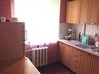 Фотография в   Сдаю двухкомнатную квартиру на любое количество в Егорьевске 1600