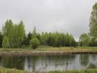 Скачать foto  Участок в деревне Устьяново 39334438 в Орехово-Зуево