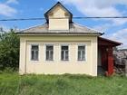 Увидеть фотографию  Дом в деревне Пронино 39358369 в Шатуре
