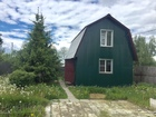 Изображение в   Продается жилой дом в черте города в районе в Егорьевске 3200000
