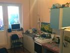 Фото в   Срочно продается 1-ая квартира на ул. Механизаторов в Егорьевске 2000000
