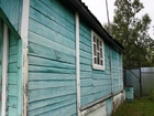 Изображение в   Продается замечательный дом на 21 сотках в Егорьевске 3500000