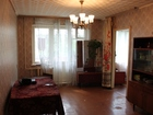 Фотография в   Продается трехкомнатная квартира стандартной в Егорьевске 2500000
