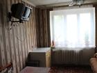 Скачать фото Дома Комната 12 кв, м, на улице Софьи Перовской 40195891 в Егорьевске
