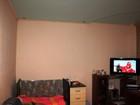 Скачать foto  Две комнаты на проспекте Ленина, 42 кв, м, 46440656 в Егорьевске