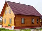 Уникальное изображение Строительные материалы Строительство домов на домиклайт, 55856413 в Егорьевске