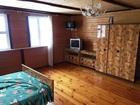 Скачать фото Квартиры Дом в деревне Селиваниха, 83 кв, м, 59252840 в Егорьевске