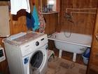 Увидеть изображение Дома Дом в Егорьевском районе в селе Починки 59264839 в Егорьевске