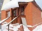 Свежее фотографию Квартиры Дом в деревне Жулево Егорьевского района 59372947 в Егорьевске