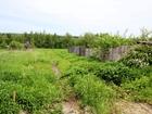 Скачать бесплатно foto Земельные участки Участок 18 соток ЛПХ с деревне Сурово 66545852 в Егорьевске
