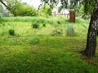 Скачать бесплатно фото Квартиры Дом в деревне Малое Гридино, 12 соток ЛПХ 66559541 в Егорьевске
