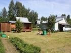 Просмотреть foto Дома Дача в поселке Рязановский 8 соток в снт 66559665 в Егорьевске