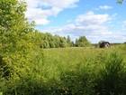 Новое фотографию Земельные участки Дом в деревне Полбино, 30 соток земли 68476875 в Егорьевске