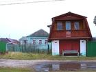 Новое фото Дома Дом в деревне Клеменово, 30 соток земли 68498014 в Егорьевске