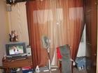 Увидеть фотографию Земельные участки Комната 14 кв, м, на Советской улице дом 8 68504954 в Егорьевске