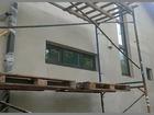 Увидеть фото Ремонт, отделка Штукатурка, шпатлевка, ремонт в Егорьевске 69595881 в Егорьевске