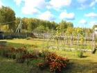 Уникальное фото Дома Дом в поселке Павлова 46 кв, м, 15 соток ИЖС 70747900 в Егорьевске