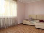Уникальное foto  Дом 343 кв, м, на улице Старонечаевская 11 соток ИЖС 71125061 в Егорьевске