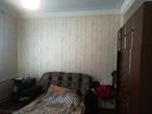 Просмотреть изображение  Комната 16 кв, м, на улице Владимирская дом 11 73446156 в Егорьевске