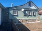 Свежее фото Дома Часть дома на улице Русанцевская 78 кв, м, 76126862 в Егорьевске