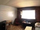 Новое foto Дома Дача на улице Новинском шоссе 83206882 в Куровском