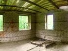 Просмотреть фотографию  Дача в деревне Заволенье 162 кв, м 83635991 в Куровском