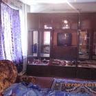 Хорошая 1 комн квартира в Егорьевске