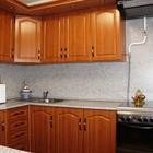 Двухкомнатная квартира в селе Середниково Шатурского района