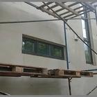 Штукатурка, шпатлевка, ремонт в Егорьевске