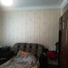 Комната 16 кв, м, на улице Владимирская дом 11