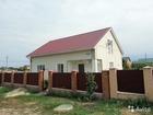 Фотография в   Срочно продам жилой дом с мансардой в Ейске в Ейске 4500000