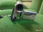 Скачать бесплатно фотографию  Продам видеокамеру-касетную jvc, торг уместен 37735338 в Ейске