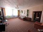 Фотография в Недвижимость Аренда жилья Сдается дом под ключ для летнего отдыха в в Ейске 2700