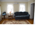 Фото в Недвижимость Агентства недвижимости Дом под ключ: 4 комнаты, санузел совмещён, в Ейске 3000