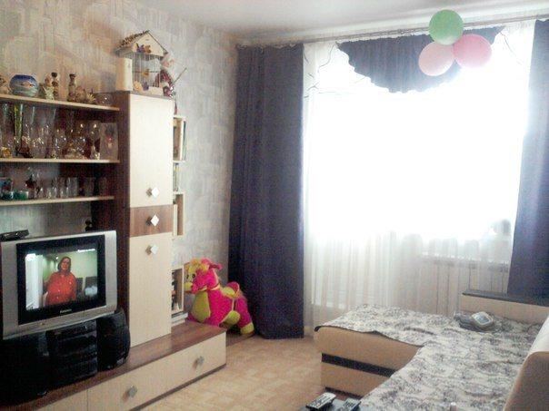 основе недвижимость екатеринбург авито 2-х комнатные подразделяется
