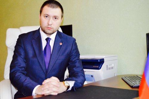 Государственные адвокаты екатеринбурга начистоту