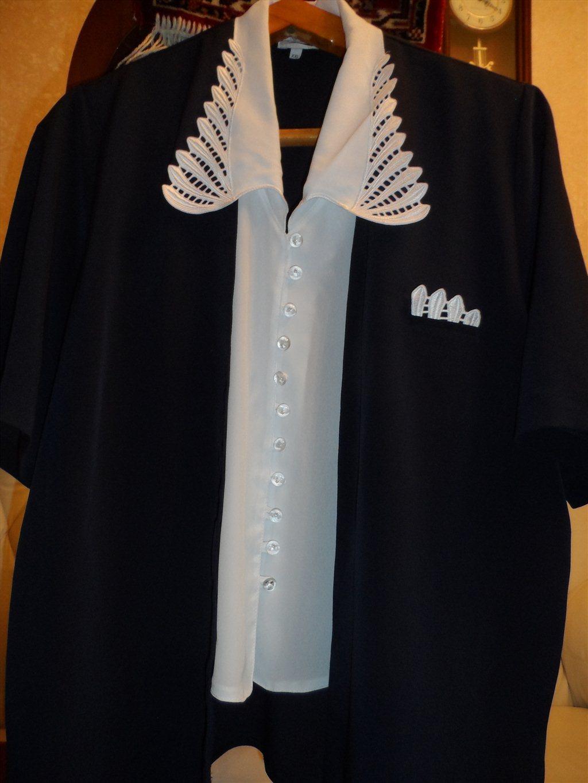 Платья Блузки Купить В Екатеринбурге