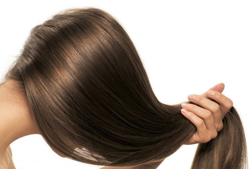 Как сделать мужчине волосы послушными и мягкими