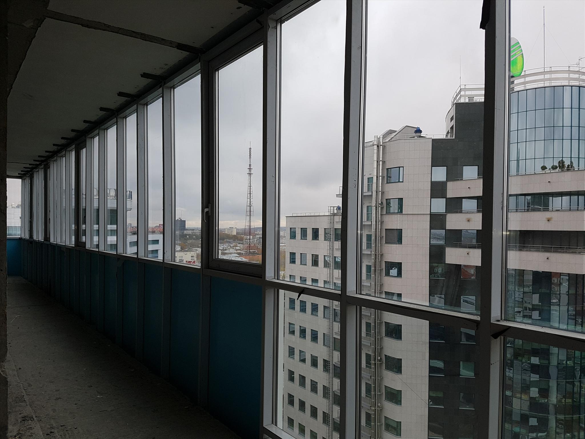 Авито утепление. остекление теплые лоджии, витражи. балконы .
