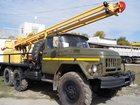 Увидеть фотографию Другие строительные услуги Бурение скважин на воду 32109142 в Екатеринбурге