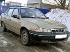 Изображение в Авто Аренда и прокат авто рабочая лошадка, состояние отличное 2005 в Екатеринбурге 5000