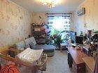 Свежее фото  Продам комнату с двумя собственными балконами 32518476 в Екатеринбурге